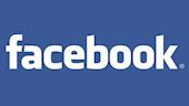 facebook.com/elkinantiques