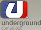 underground contenidos