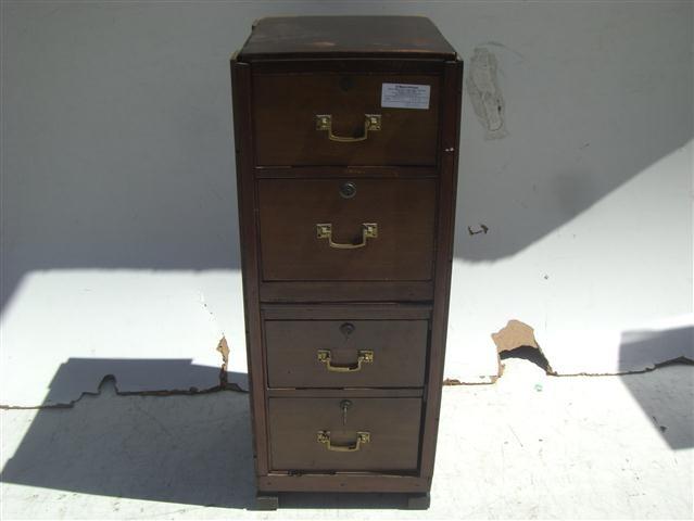 El kin antig edades muebles antiguos decoraci n - Cajones de madera antiguos ...