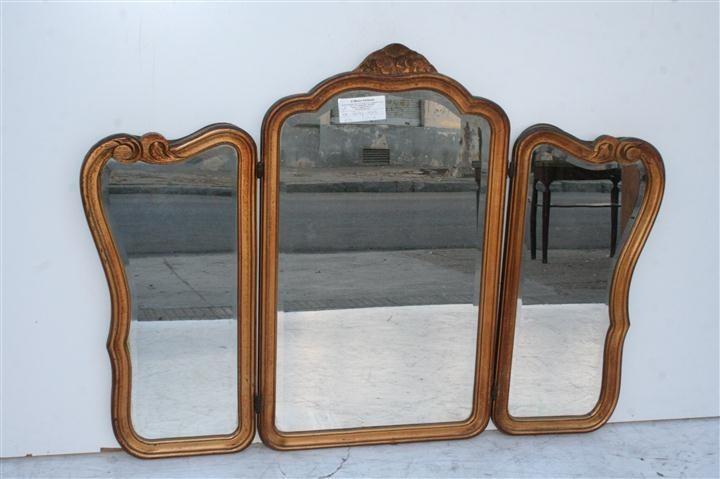Espejos De Decoracion Antiguos ~ muebles antiguos ? decoraci?n ? objetos de arte y dise?o de todo