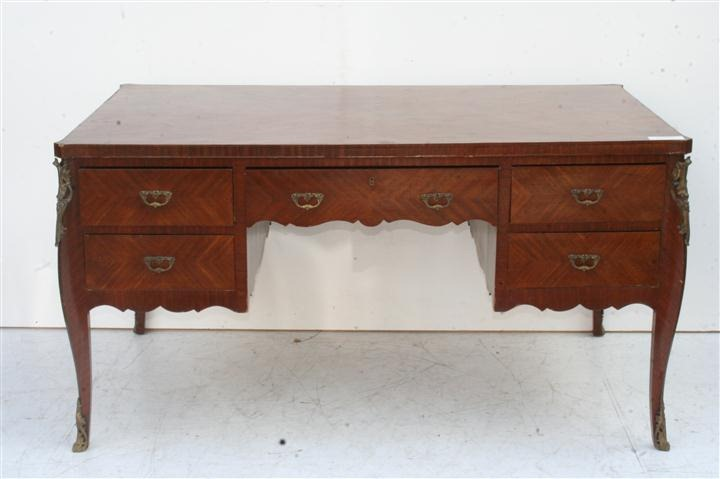 El kin antig edades muebles antiguos decoraci n for Mueble provenzal frances