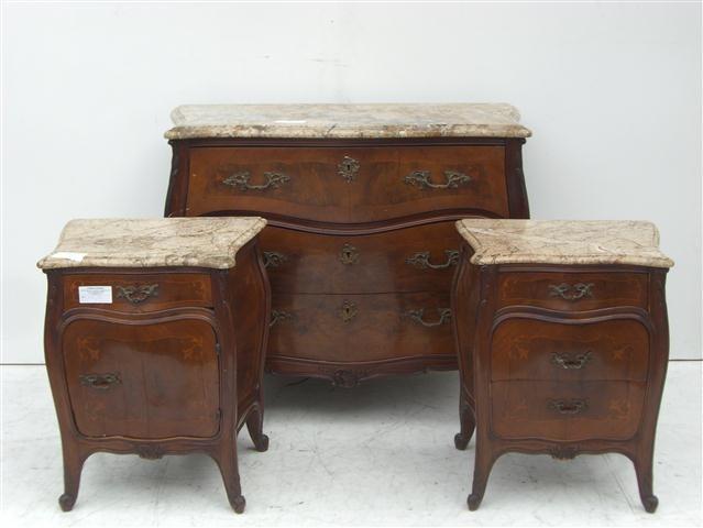 elkin antigüedades  muebles antiguos • decoración • objetos de