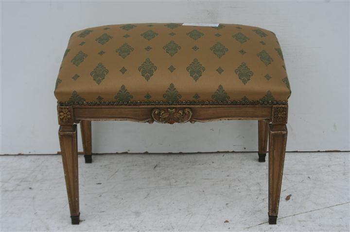 El kin antig edades muebles antiguos decoraci n for Muebles estilo luis xiv