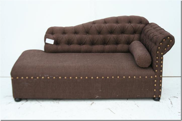 El kin antig edades muebles antiguos decoraci n for Mueble tipo divan