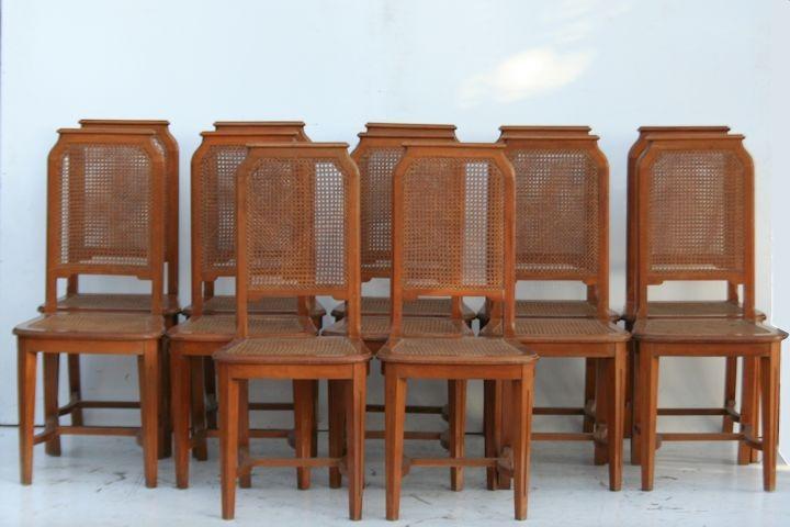 el_kin antigüedades | muebles antiguos • decoración ...
