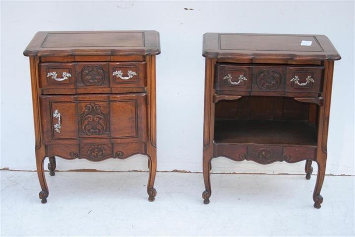 Muebles de estilo provenzal mueble comedor estilo for Muebles lira coslada madrid
