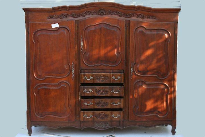 Nombres de muebles antiguos dise os arquitect nicos - Nombres de muebles antiguos ...