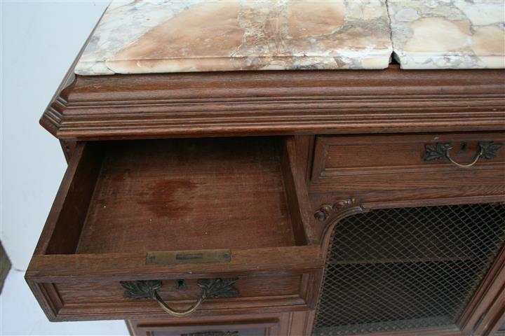 Aparador Traducir En Ingles ~ el kin antigüedades muebles antiguos u2022 decoración u2022 objetos de arte y diseño de todo tipo