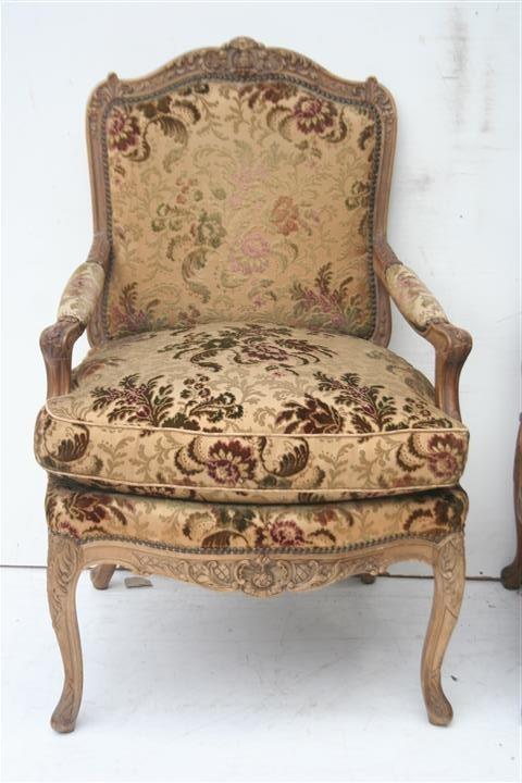 Sillones con estilo fabulous sofa estilo escandinavo - Sillon estilo provenzal ...