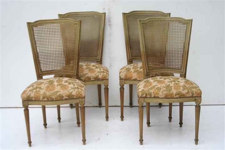 El kin antig edades muebles antiguos decoraci n - Decoracion muebles antiguos ...