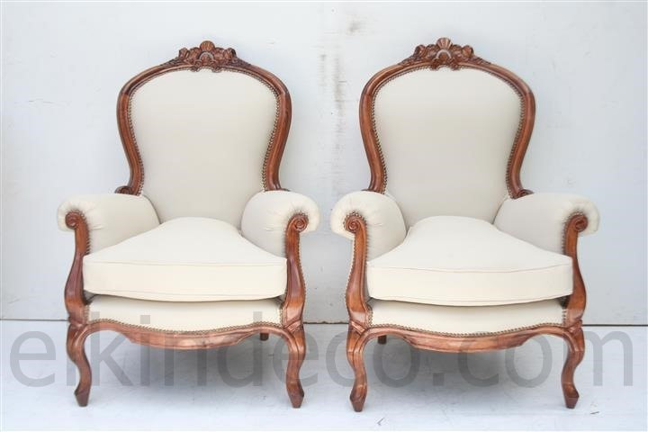 Muebles antiguos sillones quotes for Sillones antiguos