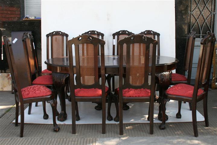 Armario Esquinero Ikea Pax ~ el kin antigüedades muebles antiguos u2022 decoración u2022 objetos de arte y diseño de todo tipo