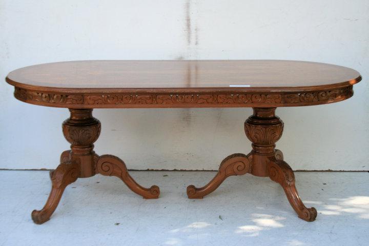 el_kin antigüedades   muebles antiguos • decoración ...